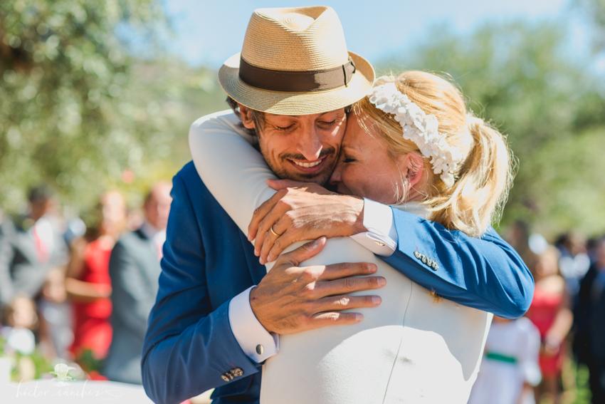 Fot grafo de boda en salamanca h ctor s nchez fotograf a - Fotografos de salamanca ...